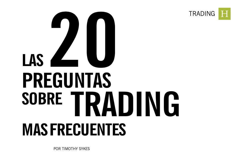 Forex verdad o mentira preguntas thornburg investment management assets under management definition